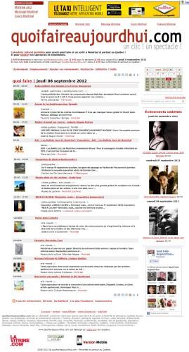 QuoiFaire2012-09-06 13-55-21