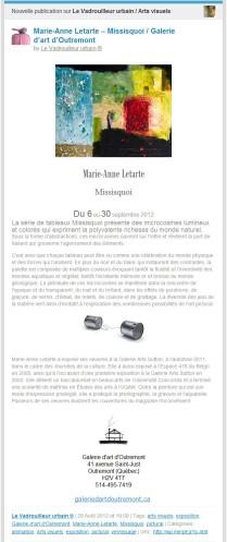 Vadrouilleur2012-09-06 13-19-30